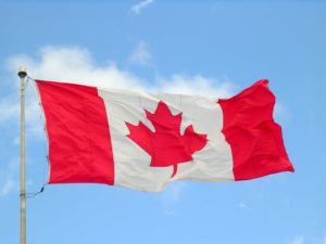canflag