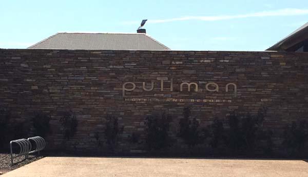 pullman2