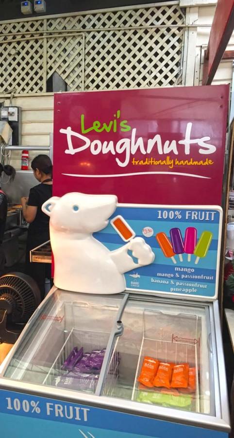 levisdoughnuts2