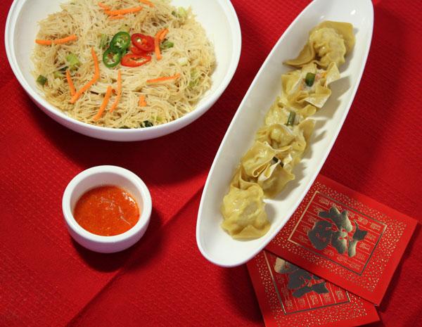 dumpling5