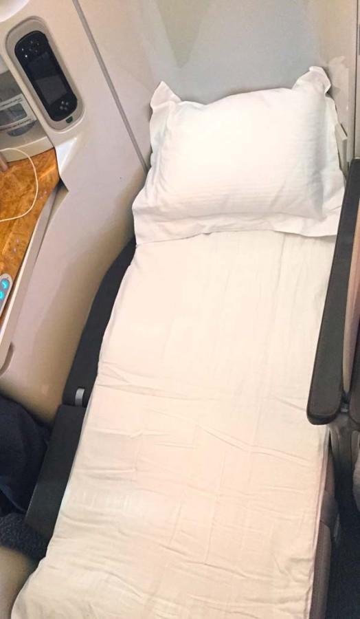 A38020