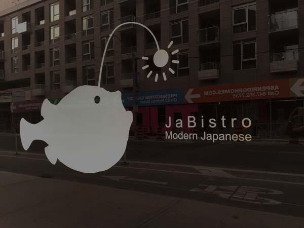 jabistro4